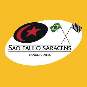 SaoPaulop