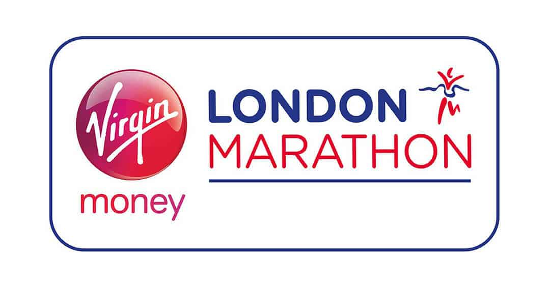 London-Matathon-1080x564px-1080x564