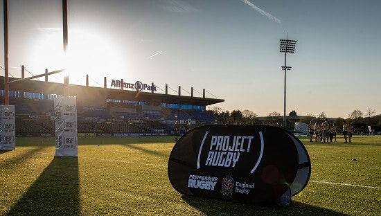 Project-Rugby-website-image