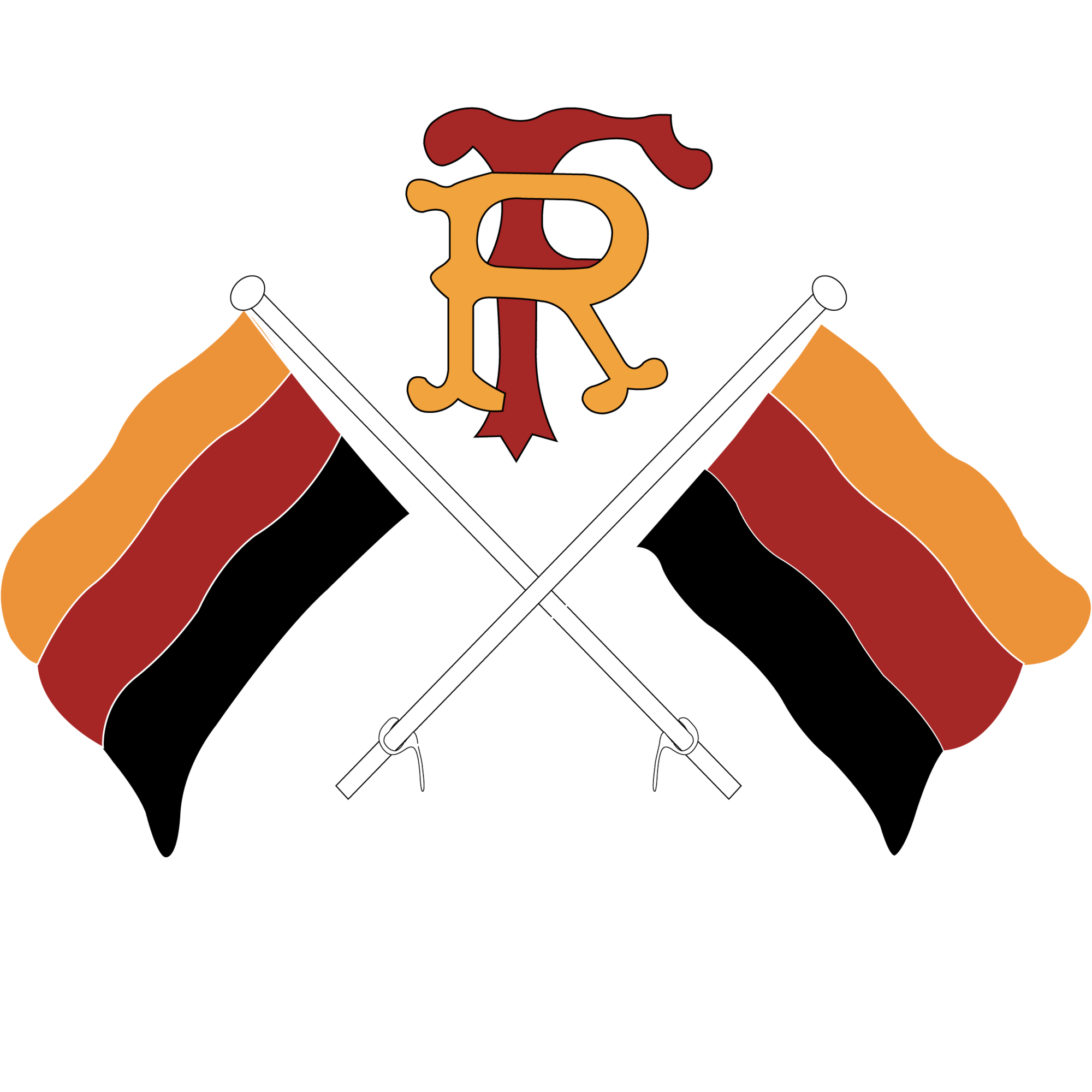 Richmond Women-logo