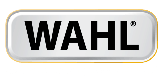 Wahl Consumer - Brand Used by