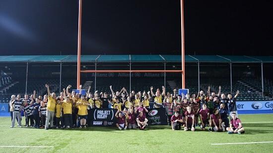 proj-rugby-fest-oct-18