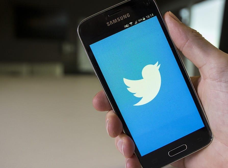 Tweetabeat