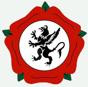 Firwood Waterloo Ladies-logo