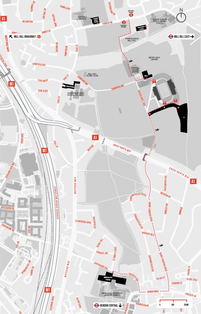 Saracens_Map_V6-01