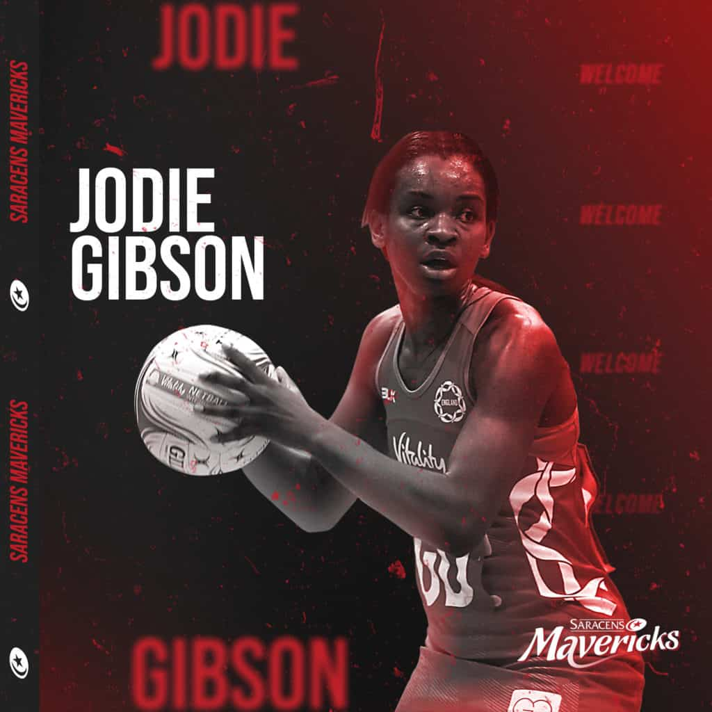 J Gibson-1500x1500