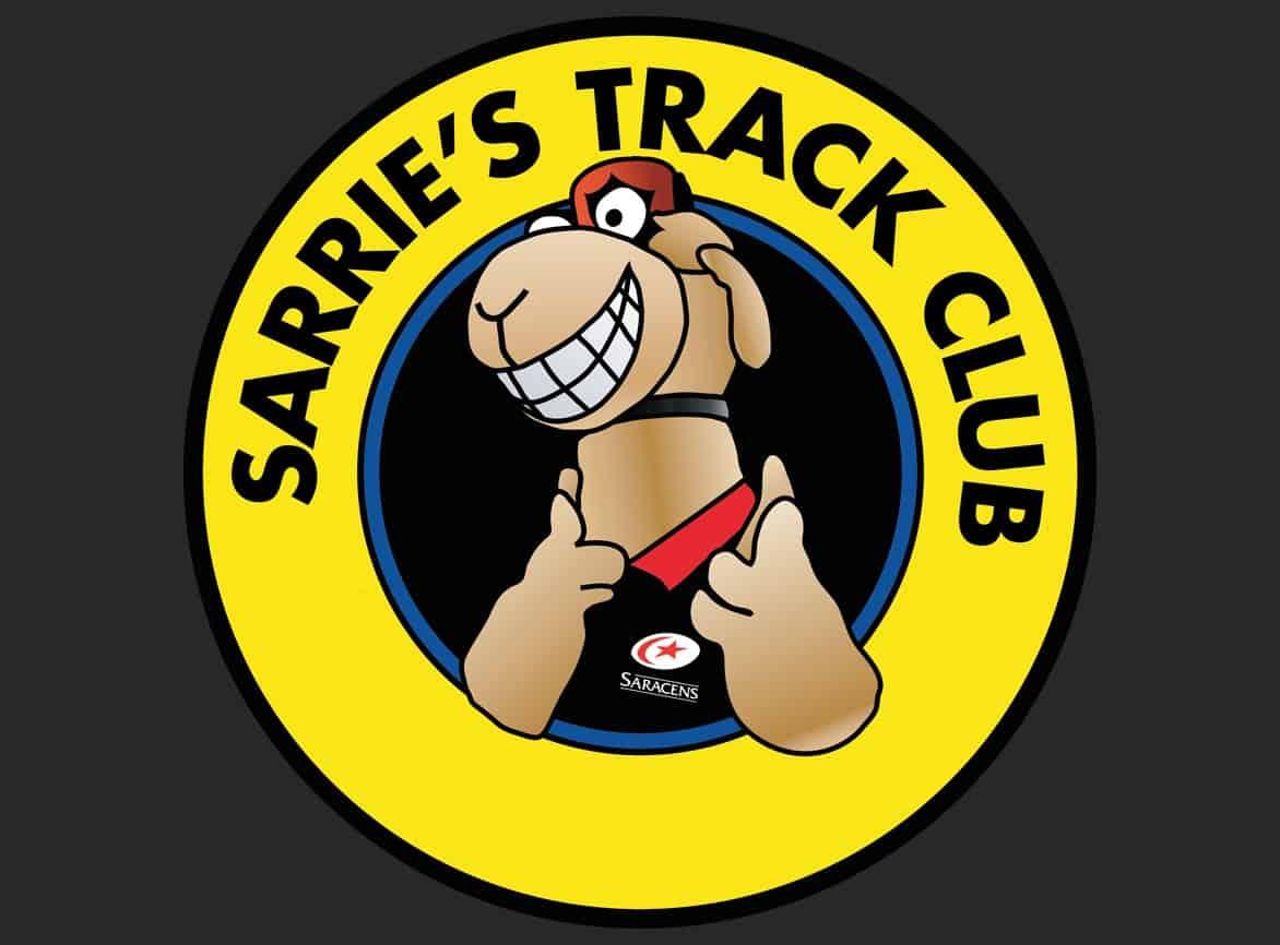 trackclub3
