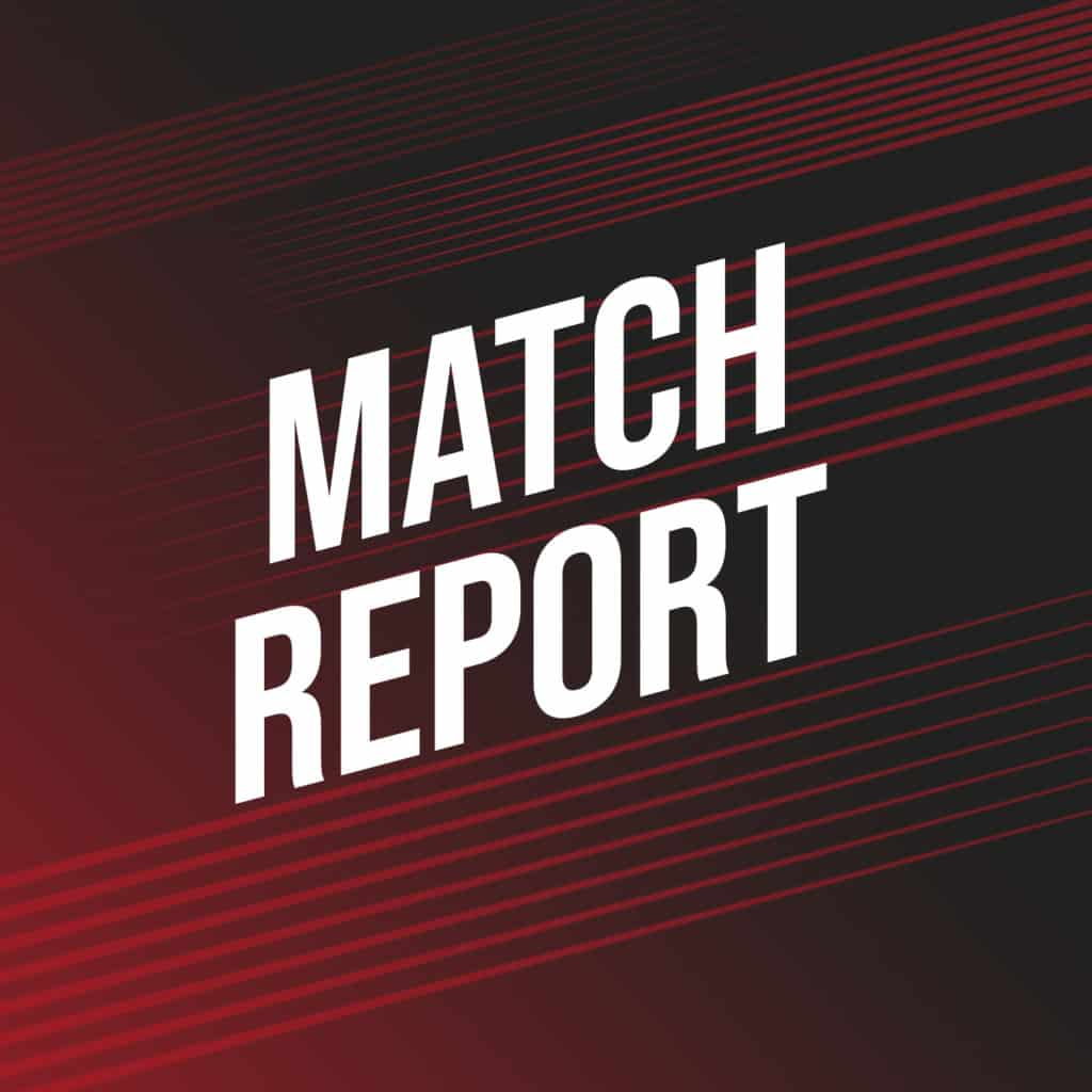 match-report-image