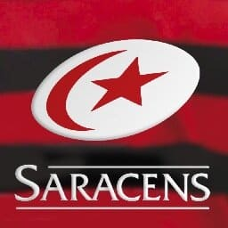 sarries