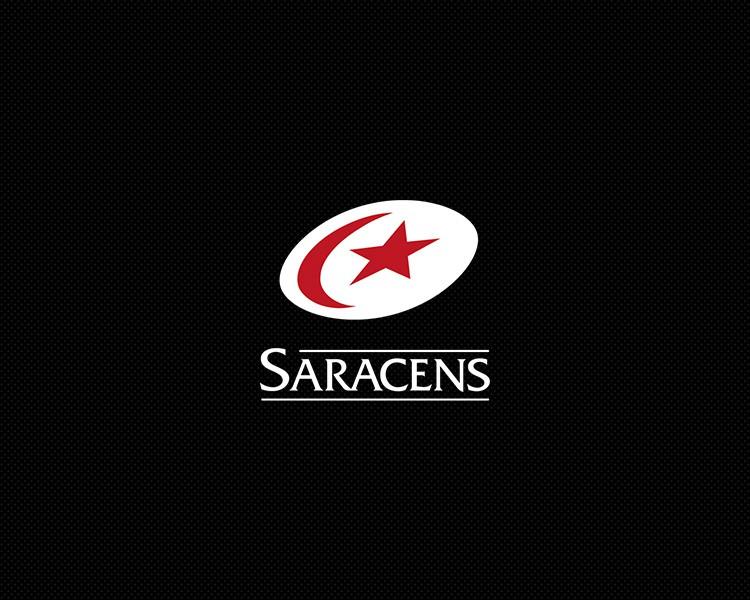 saracens750x600
