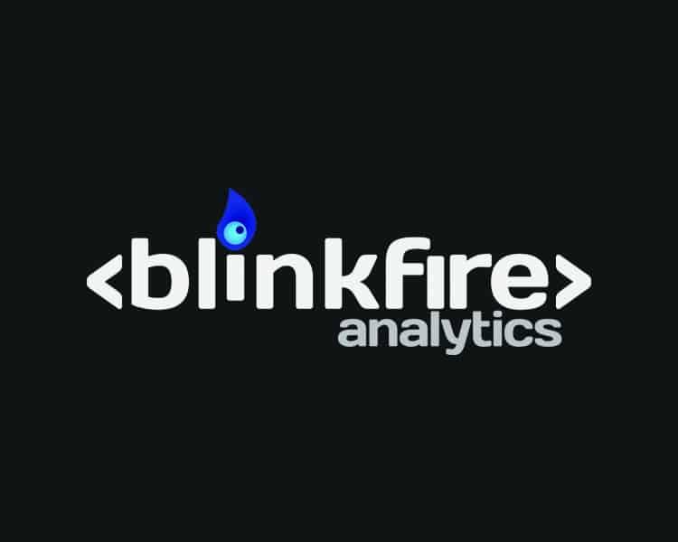 Blinkfire