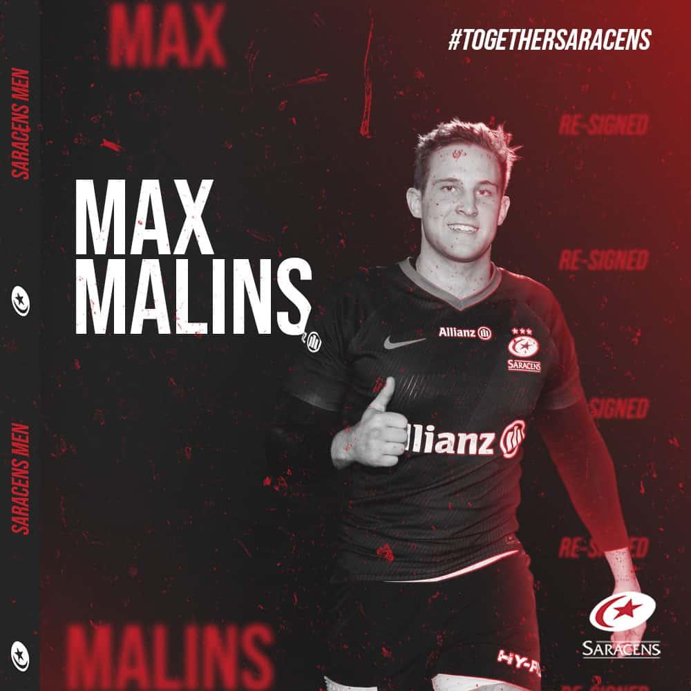 Max Malins-1500x1500