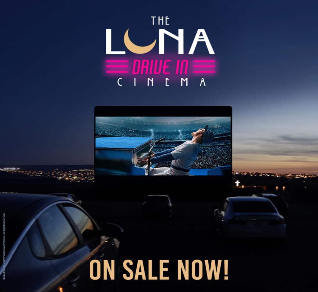 Luna Drive_onsale_social_1200x12001