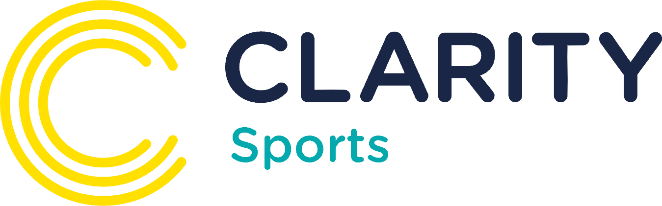 Clarity Logo_Sports Travel_CMYK