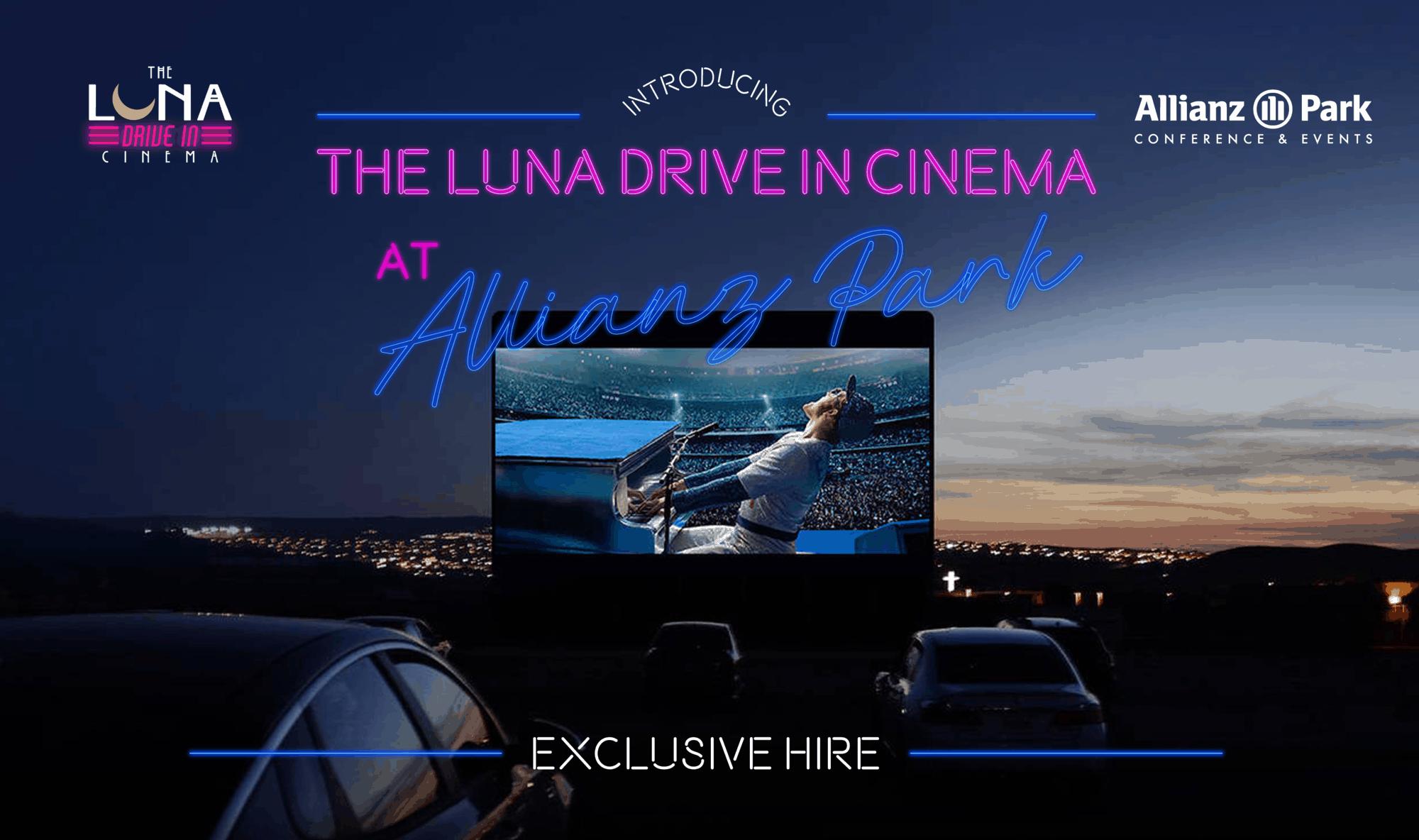 Luna_Cinema_1220x710-04