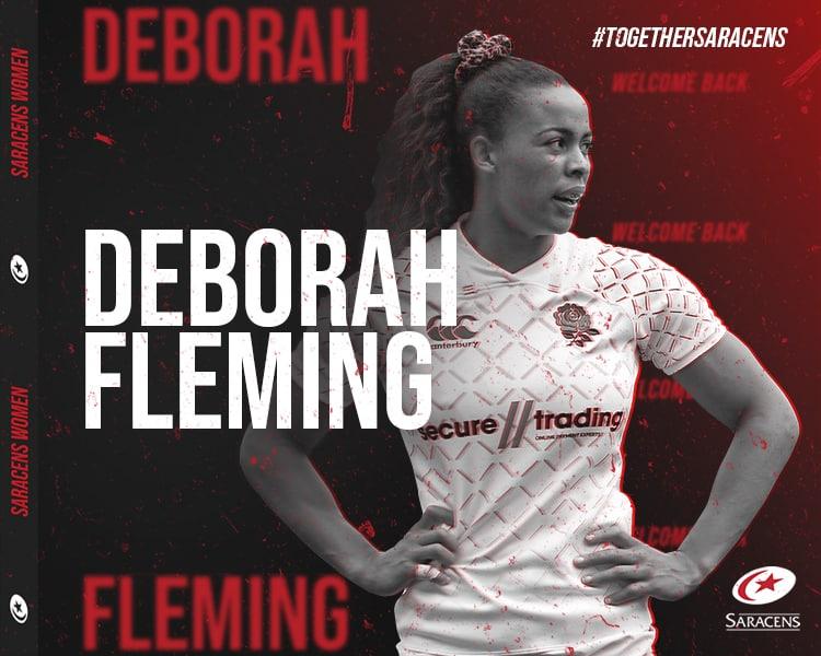 Deborah Fleming-750x600