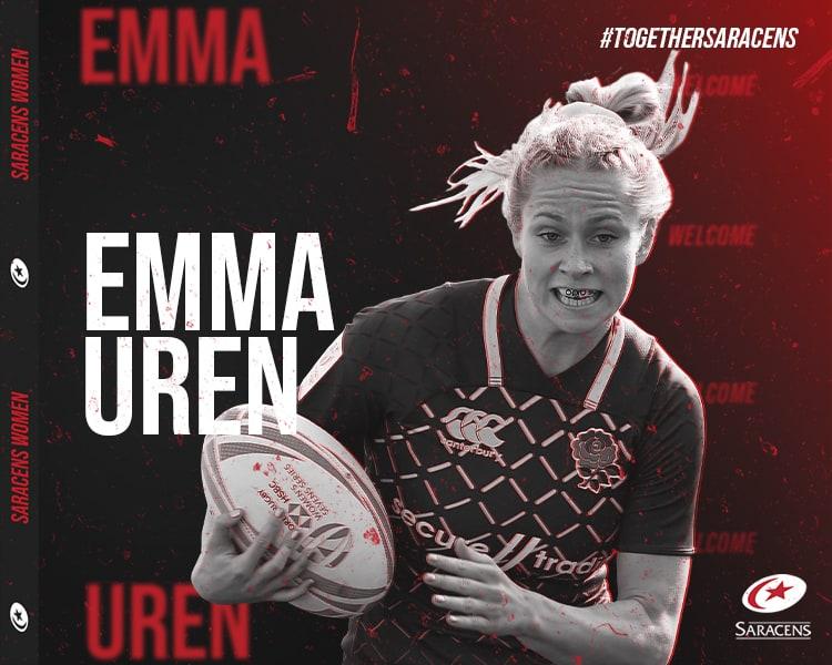Emma Uren-750x600