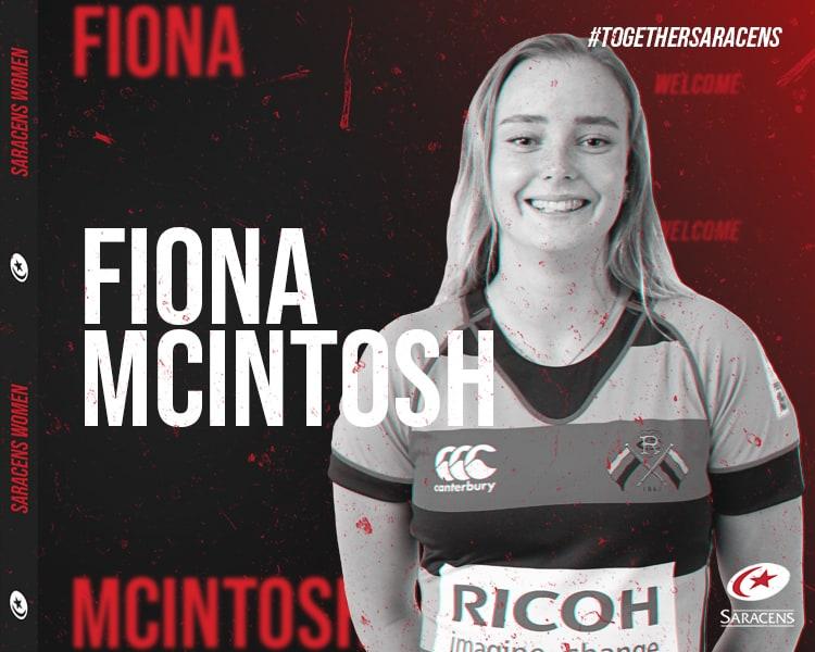 Fiona McIntosh -750x600