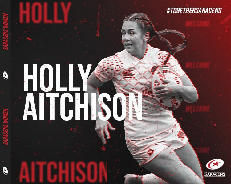Holly Aitchison-750x600