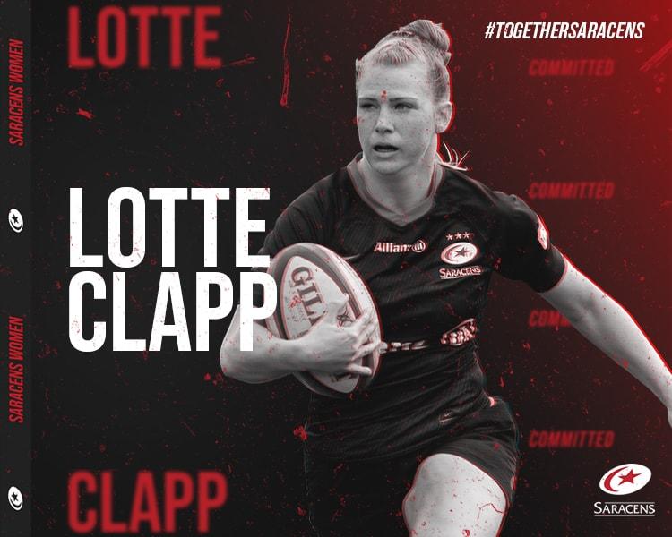 Lotte Clapp-750x600