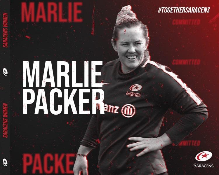 Marlie Packer-750x600