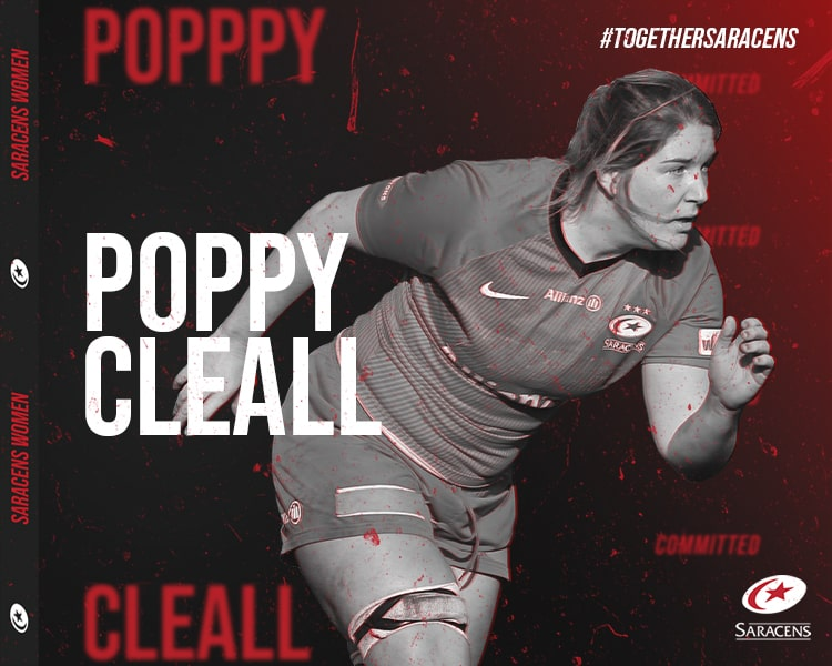 Poppy Cleall-750x600
