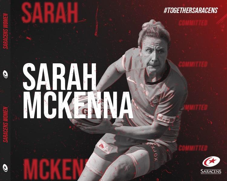 Sarah McKenna-750x600