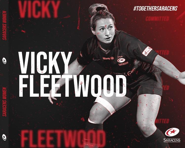 Vicky Fleetwood-750x600