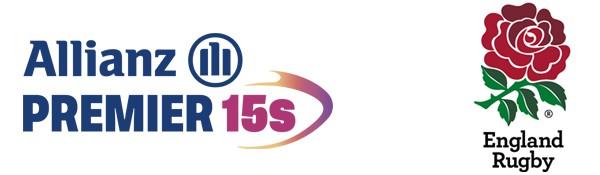 logosp15