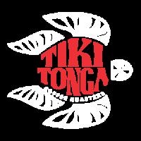 Tiki Tonga