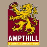 Ampthill copy