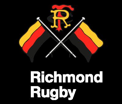 RFC_RichmondRugby_Logo_Stacked_RGB_300dpi