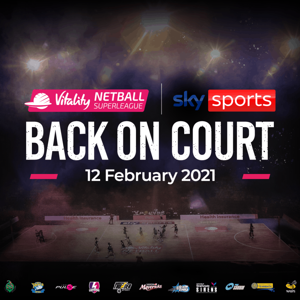 VNSL 2021-_Back On Court - 1x1