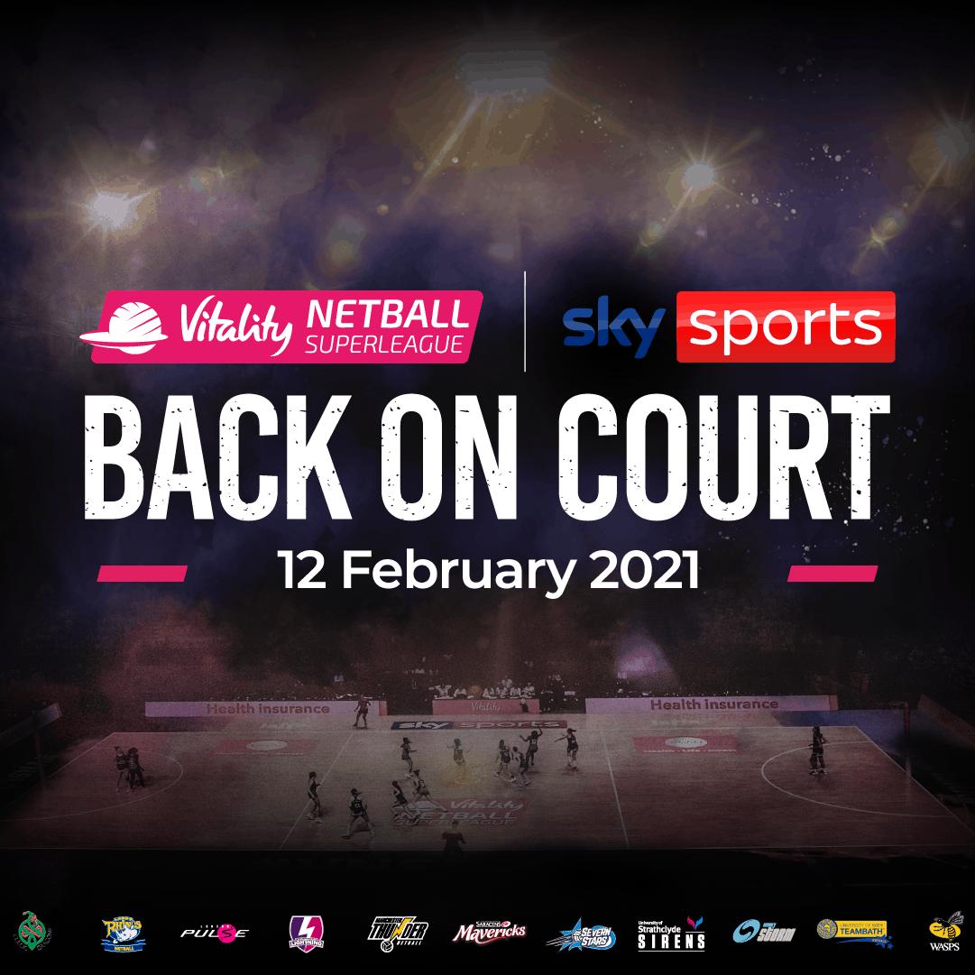 VNSL 2021-_Back On Court - 1x1