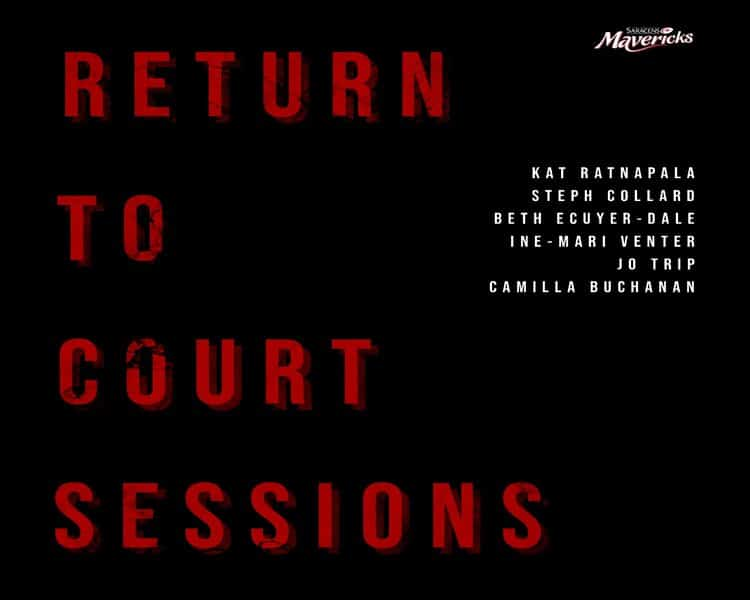 rsz_return_to_court