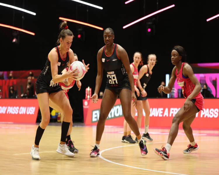 rsz_saracens_mavericks_v_london_pulse_80