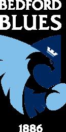 Bedford Rugby Logo