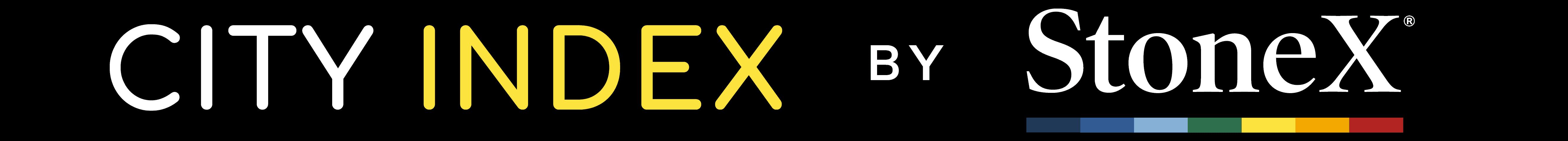 City-Index-by-StoneX