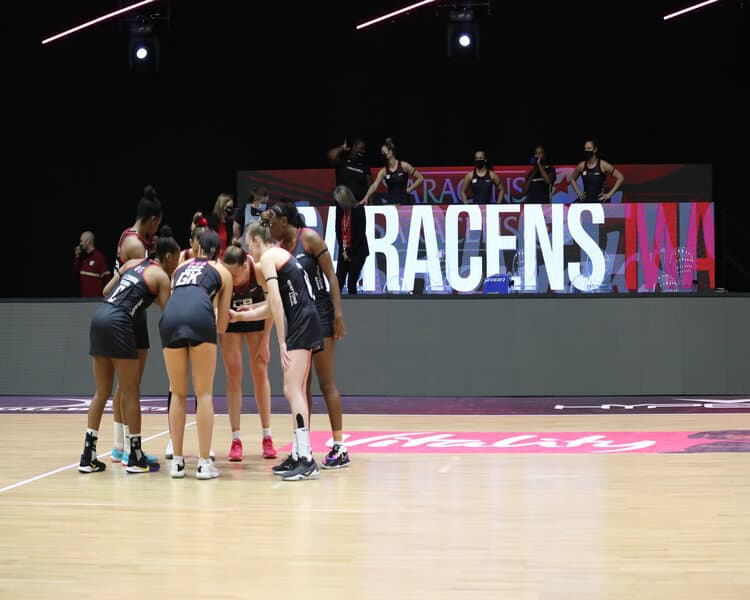 rsz_1wasps_v_saracens_mavericks_14