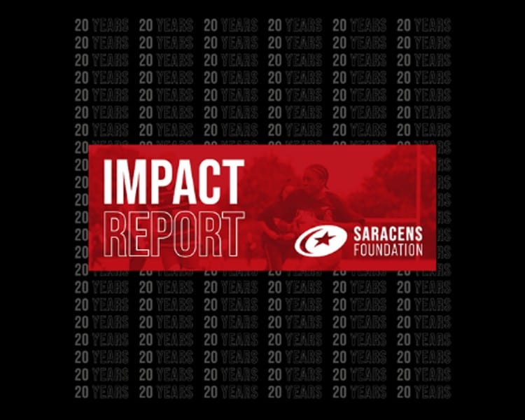IMPACT REPORT WEB