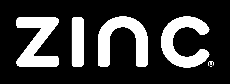 ZINC LOGO WHITE-01